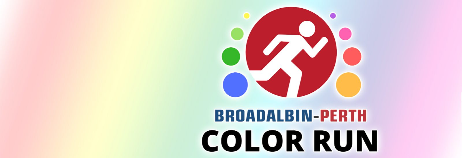 B-P to host Color Run on new nature trail May 5