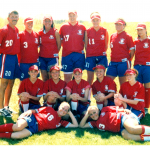 2005 team to be honored at spring sports award ceremony