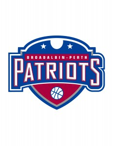 patriots_basketball_3Cstroke