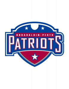 patriots_shield_3Cstroke