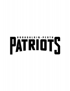patriots_wordmark_1Cblack
