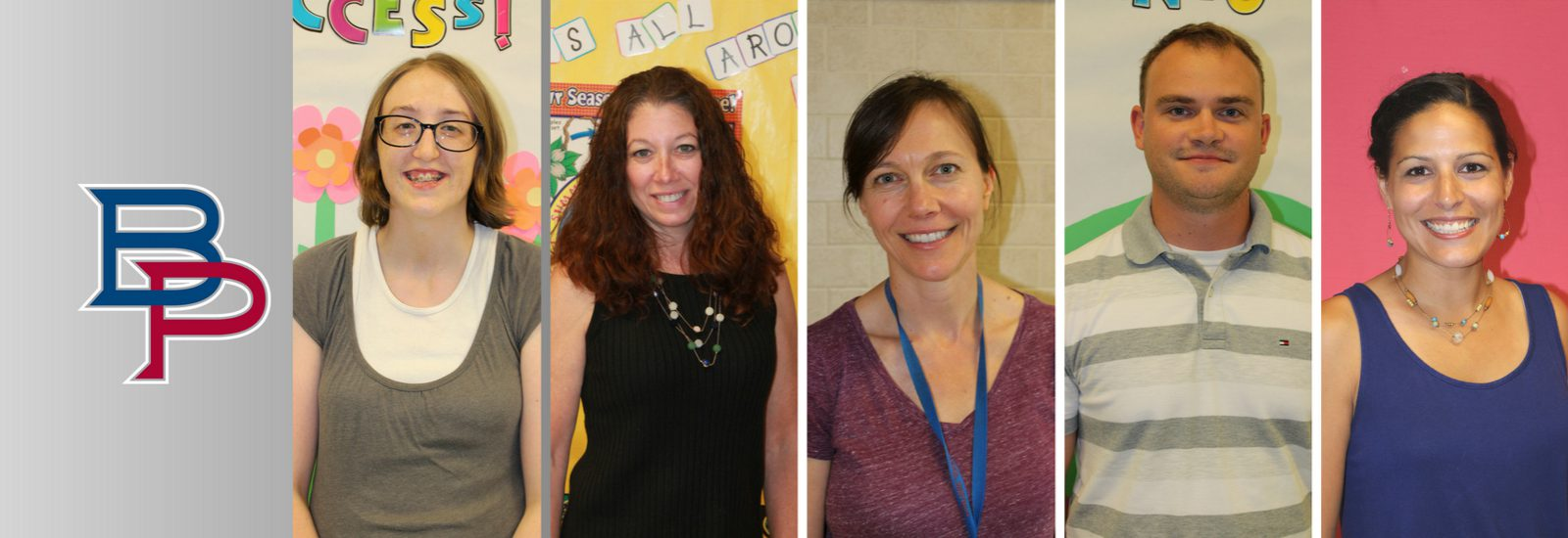 SUCCESSORIES: Congratulations to our fourth quarter winners!