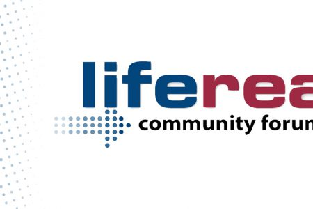 Forum series to explore how B-P students become 'LifeReady'